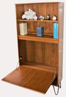 Lovely Quality G Plan Bookcase (6 of 8)