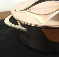 Dansk Designs Casserole Dish (5 of 5)