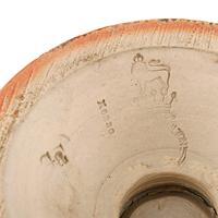 Royal Doulton Stoneware Vase (7 of 7)
