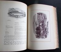1894 British Fresh Water Fishes by Rev  W Houghton (3 of 5)