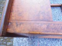 Bath Cabinet Makers (9 of 13)