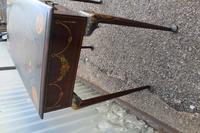 Antique Writing Table (2 of 7)