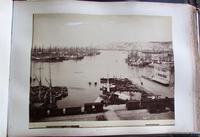 Original Photograph Album Giorgio Sommer, Alfredo Noack. 82 x Photo's c.1890 (5 of 14)