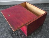 Barlycorn Nuremberg Chess Set Original Box (5 of 8)