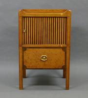Rare Tray-top Commode Attributed to Gillows (2 of 7)