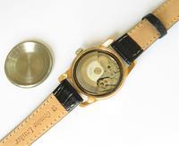 Gents 1950s Mudu Doublematic Wrist Watch (3 of 5)