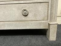French Empire Chest of Drawers (14 of 24)