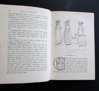 1894  1st Peacock Edition.    Pride & Prejudice by Jane Austen, Illustrated by Hugh Thomson. (3 of 4)