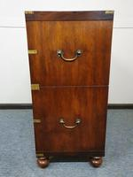 Military Chest of Drawers (3 of 5)