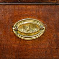 18th Century Kitchen Dresser (7 of 8)