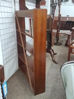 Retro Bookcase (4 of 4)