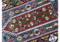 Vintage Anatolian Kilim (6 of 6)