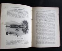1908 De Dion Bouton Motor Carriages.   Their Mechanism & How to Drive  Them R J Mecredy (4 of 4)