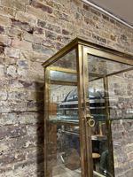 Brass Brass Display Unit (5 of 12)