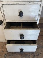 Miniature Drawer & Cuboard Unit (3 of 8)