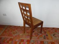 Edward Barnsley Style Chairs (6 of 11)