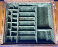 Victorian Men's Jewellery Box (2 of 17)
