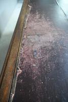 Large Victorian Mahogany Partners Desk (12 of 13)