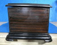 Victorian Rosewood Music Box (14 of 14)