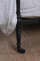 Attractive Pair of French Classic Victorian Beds (7 of 10)