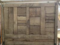 Wonderful 18th Century French Normandie Larder Cupboard (27 of 33)