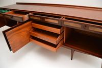 Rosewood & Mahogany Sideboard by Robert Heritage for Archie Shine (2 of 15)