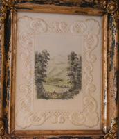 Victorian View of the Vale of Radnor (2 of 8)