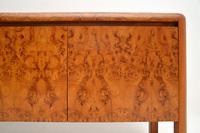 1970's Vintage Pollard Oak Sideboard (8 of 14)