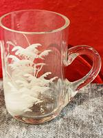 Victorian Punch Glass (6 of 7)