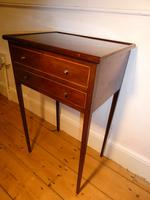 Small Lift Up Top Side Table (7 of 9)