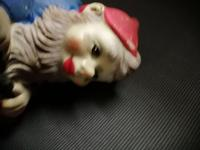 Vintage Early Plastic Gnome (3 of 8)