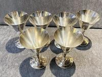 Mappin & Webb Cocktail Set (15 of 23)