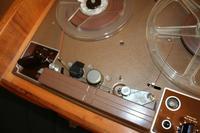 Revox T26 Radio Reel to Reel Player (7 of 9)