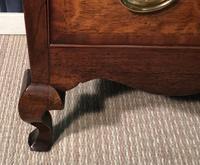 Georgian Oak Dresser (21 of 21)