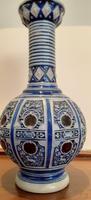 German Stoneware Vase (5 of 7)