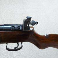 Webley MK 3.22 Air Rifle (4 of 5)