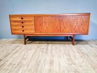 Robert Heritage Designed Sideboard (5 of 9)