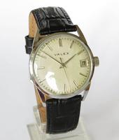 Gents 1950s Valex Wrist Watch (5 of 5)