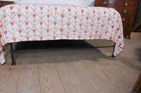 Pleasingly Simple Irish King Size Bed (4 of 7)