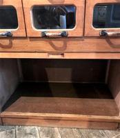 Haberdashers Cabinet (5 of 6)