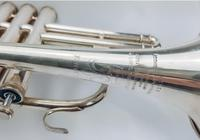 Alliance J.R. Lafleur and Sons Ltd Trumpet/flugelhorn (3 of 9)