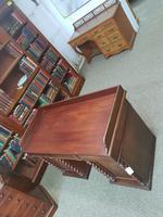 Victorian Desk (4 of 6)