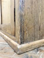 Late 19th Century Pine Kitchen Dresser (11 of 12)
