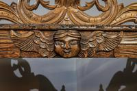 Carved Victorian Buffet (3 of 9)
