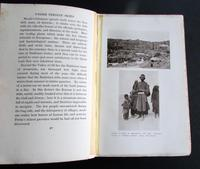 1928 Under Persian Skies - Travel by Caravan Routes of West Persia by Hermann Norden - 1st Edition (3 of 5)