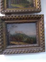 Belvoir Castle Leicestershire (2 of 4)