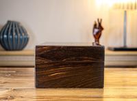 Decorative Coromandel Table Box 1850 (6 of 8)