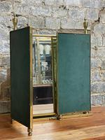 Dressing Table Mirror c.1930 (7 of 9)