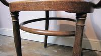 Bentwood Armchair (5 of 5)