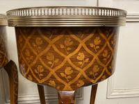 Finest Pair of French Bedside Tables (5 of 29)
